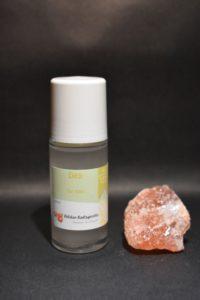 Soole-Deoroller men 1