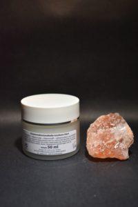 Kosmetik - Creme - Trockene Haut 2