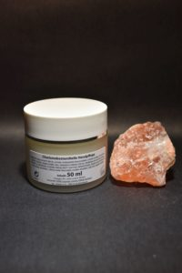 Kosmetik - Creme - Handpflege 2