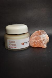 Kosmetik - Creme - Gereizte Haut 1