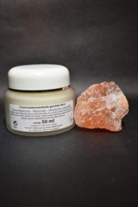 Kosmetik - Creme - Gereizte Haut 2