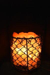 FeuerkorbMetall 3