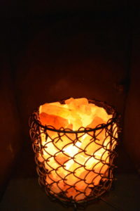 FeuerkorbMetall 1