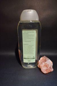 Soole-Salz-Duschbad 2