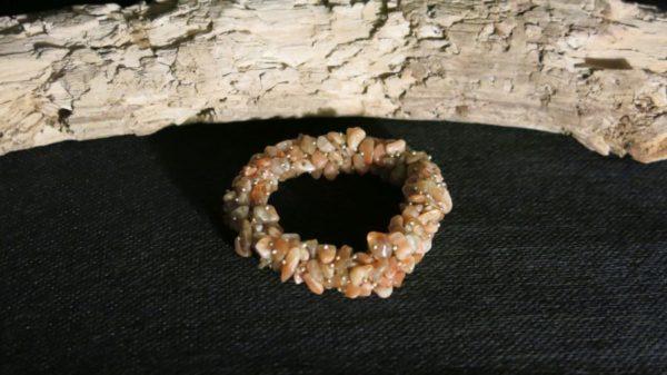 Armband Sonnenstein 2