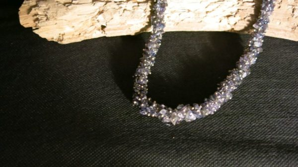 Collier Iolith 4